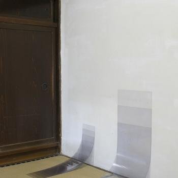 http://www.maikosugano.com/files/gimgs/th-19__IGP7243w_v3.jpg